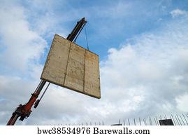 40 Formwork panel Posters and Art Prints | Barewalls