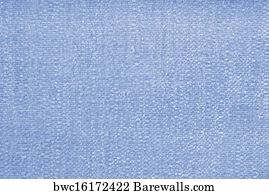 1137 Light Blue Carpet Background Or Texture Posters And Art Prints