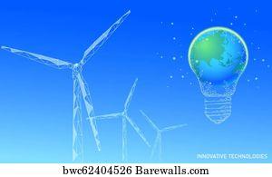 472 Idea generator vector Posters and Art Prints | Barewalls