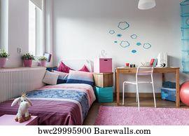 20 839 Teen Room Posters And Art Prints Barewalls