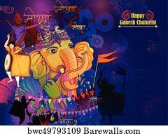 35 Hindi music Posters and Art Prints | Barewalls