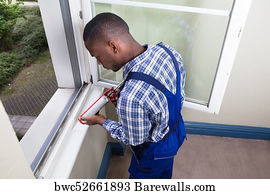 133 Caulk window Posters and Art Prints | Barewalls