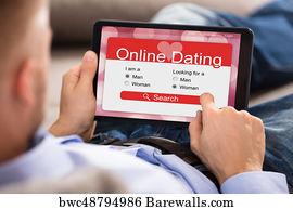 art dating website free singles dating website