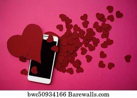 vad man inte ska sätta på online dating profil
