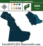 22 Dammam Posters and Art Prints | Barewalls on