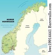 48 Sandefjord Posters and Art Prints Barewalls