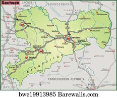103 Zwickau Posters and Art Prints Barewalls