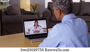 Mature live webcam