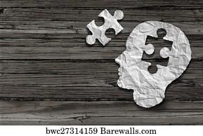 63471 mental health posters and art prints  barewalls