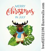 182 New Zealand Christmas Tree Posters And Art Prints Barewalls