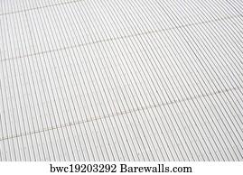 134 Sheet metal cladding Posters and Art Prints | Barewalls