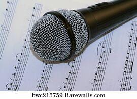 754 134 Music Posters And Art Prints Barewalls