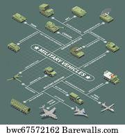 362 Radar armor Posters and Art Prints | Barewalls