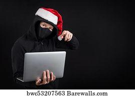 748 Black hat hacker Posters and Art Prints | Barewalls