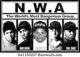 8 428 Rapper Posters And Art Prints Barewalls
