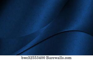 152,889 Dark web Posters and Art Prints   Barewalls
