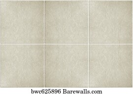 2,296 Tile grout Posters and Art Prints | Barewalls