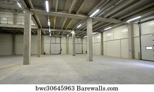 173 Refrigerated warehouse Posters and Art Prints | Barewalls
