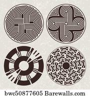 85 Comanche Posters And Art Prints Barewalls