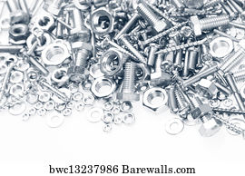 5,570 Nut fastener Posters and Art Prints | Barewalls