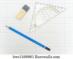 327 plotting paper posters and art prints barewalls
