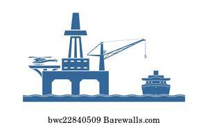 49,907 Drilling equipment Posters and Art Prints | Barewalls