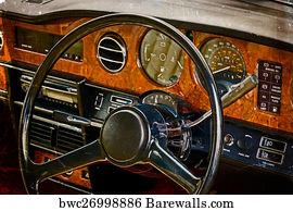 16,603 Dashboard car Posters and Art Prints | Barewalls