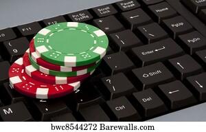 best online casino to play in australia