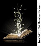 13,065 Magic spell Posters and Art Prints | Barewalls