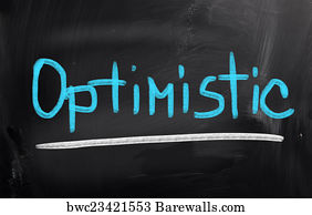 Optimistical