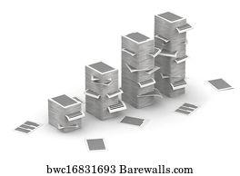 307 Isometric graph paper Posters and Art Prints | Barewalls