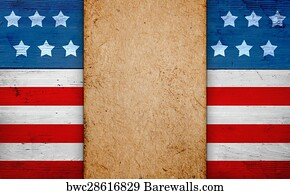 19 968 election graphics posters and art prints barewalls