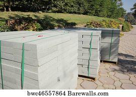 140 Granite curb Posters and Art Prints | Barewalls