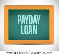 What happens if i stop paying payday loans image 10