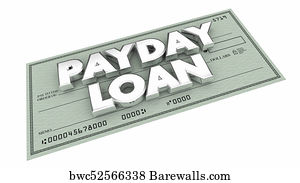 Does real payday loan help work picture 10
