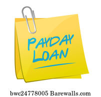 Payday loans in lebanon pa image 7