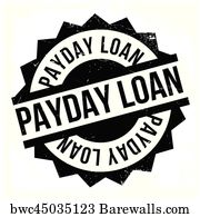 Payday loan in french photo 3