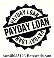 Ottawa payday loans kijiji image 1