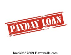 Instant payday loans bc photo 3