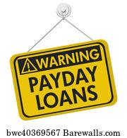 Payday loans elizabethtown ky image 1