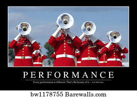 1,892 Marching band Posters and Art Prints | Barewalls