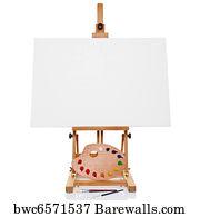 13 022 easel posters and art prints barewalls