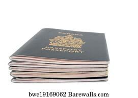 309 Canada visa Posters and Art Prints   Barewalls