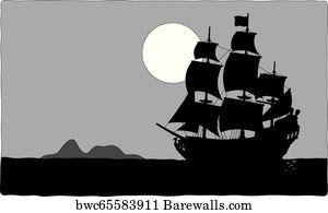 65 Small schooner Posters and Art Prints   Barewalls