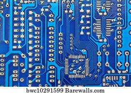 circuit print - Idoa.heybe.co