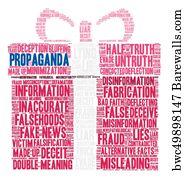 pathological lying meaning