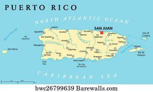 2 Guaynabo Posters and Art Prints Barewalls