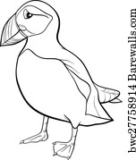 Coloring Page. Adult Vector & Photo (Free Trial) | Bigstock | 179x152