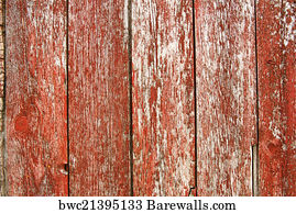 310 Barnwood background Posters and Art Prints | Barewalls
