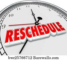 12 rescheduled posters and art prints barewalls